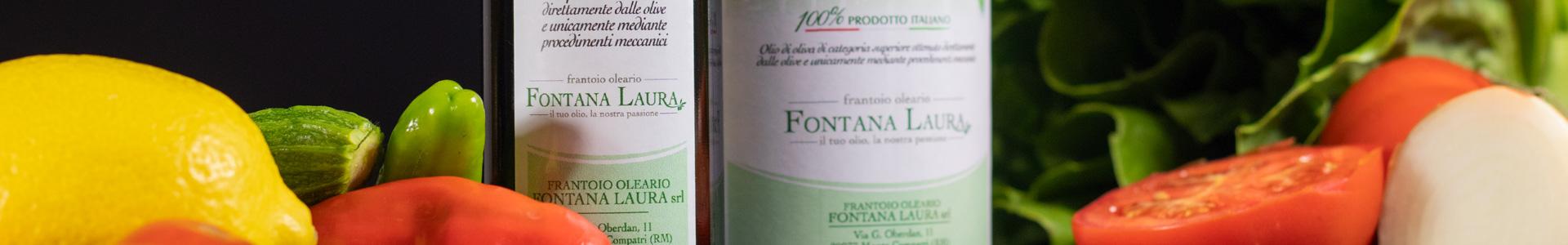 Frantoio-Fontana-Laura_Shop-Prodotti-2-web1