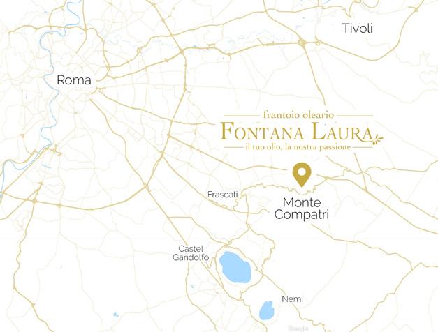 Frantoio-Fontana-Laura_contatti-map03
