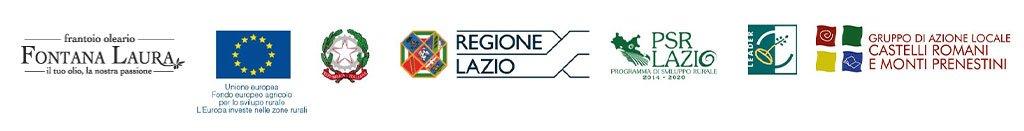 FONTANA-LAURA-Investimenti-Regione-Lazio